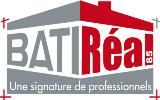 Coopérative de Construction et de Rénovation - Fontenay le Comte - Le Langon